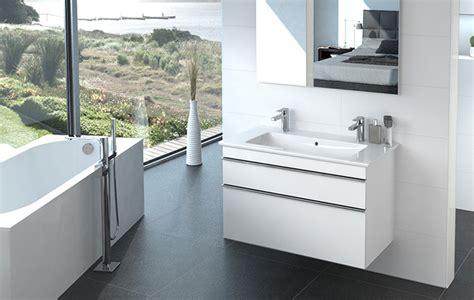 logiciel conception salle de bain 2651 salle de bain conception application salle de bain