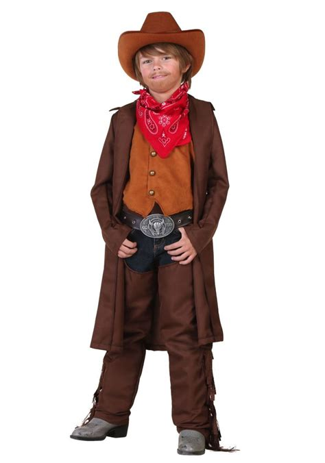 1000 ideas about cowboy costumes on kid costumes cowboy and western theme