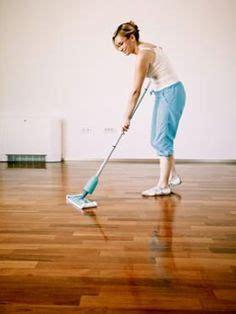 sawdust flooring gaps sitecouk pet pets gap filling sanding and finishing for essex