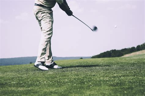 swing golf italiano free images grass lawn green golf course golf