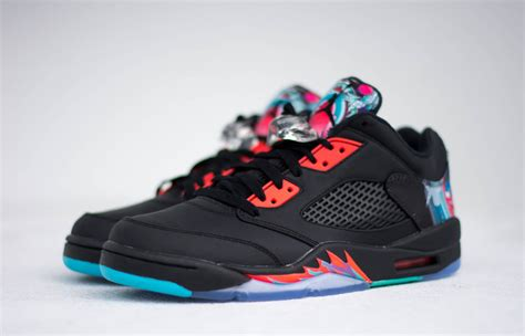 new year release release date air 5 low new year sole