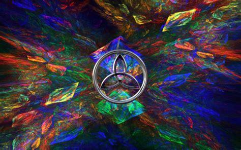 wallpaper black opal opal wallpaper www imgkid com the image kid has it