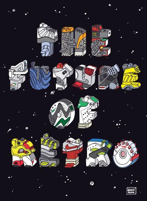 les illustrations de sneakers de ghica popa sneakersfr
