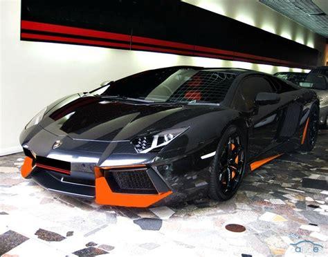 Lamborghini Aventador For Sale In Australia Gorgeous Inspired Lamborghini Aventador For Sale