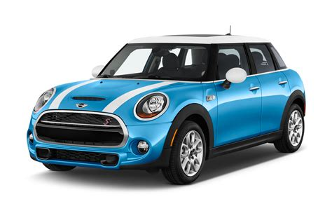 Mini Four Door by 2015 Mini Cooper Reviews And Rating Motor Trend