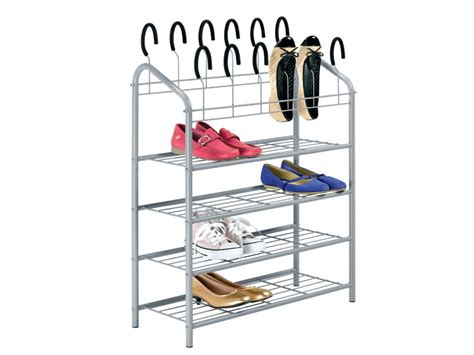 Etagere Lidl by Etagere Chaussures Ordex