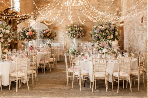 barn wedding venues uk 20 barn wedding venues uk wedding venues directory
