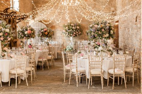 20 Barn Wedding Venues   UK Wedding Venues Directory
