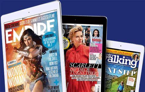 digital magazines digital magazines great magazines
