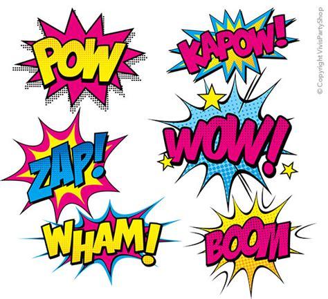 imagenes pop art sin copyright superh 201 roes rosa pop art clipart para imprimir por