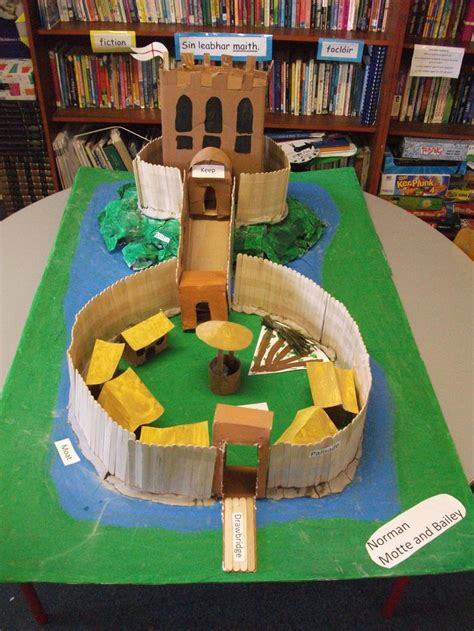creating the not so big house 1000 images about normans on pinterest models