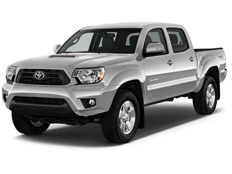 Toyota Piercey Used One Owner 2015 Toyota Tacoma V6 Near Milpitas Ca