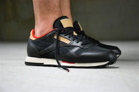 Jual Reebok Classic Leather Utility reebok classic on jlapressureulcerpartnership co uk