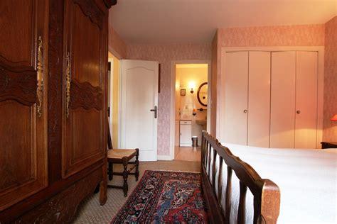 chambre d hotes cherbourg bons plans vacances en normandie chambres d h 244 tes et g 238 tes