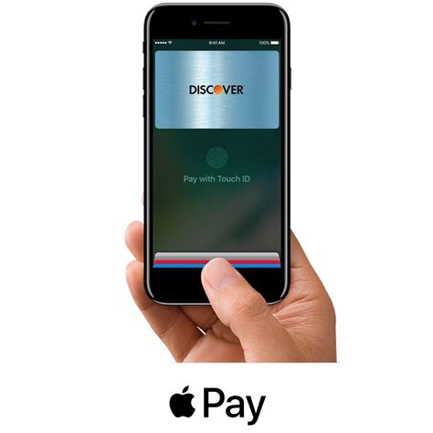 How To Add Apple Gift Card - how to add new cards to apple pay on iphone osxdaily