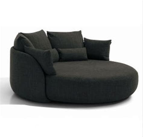 rounded couch 25 best ideas about round sofa on pinterest round chair