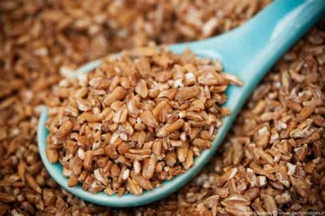 whole grains energy top 10 energy foods foods that boost your energy diet