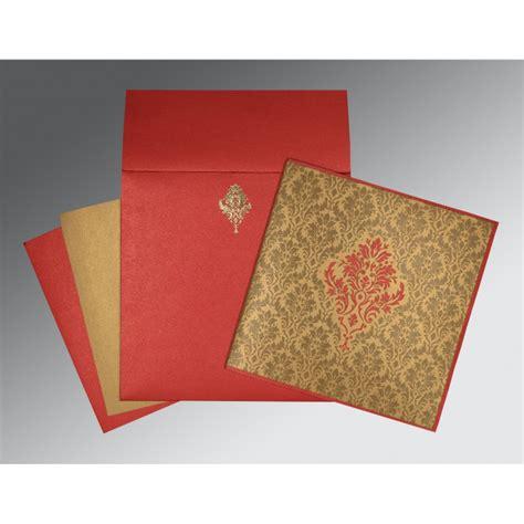 Wedding Card Ai by Islamic Wedding Cards Ai 1494 A2zweddingcards