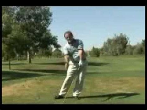 youtube golf swing instruction hqdefault jpg