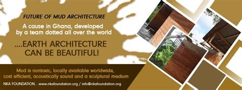 mud house design ghana nka foundation invites entries for mud house design 2014 an international