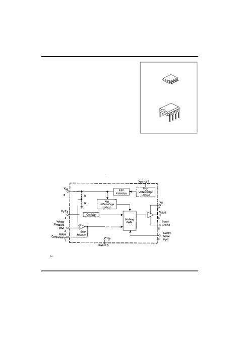 rca integrated circuits for linear applications linear integrated circuits applications pdf 28 images 78d12 データシート pdf おすすめ linear