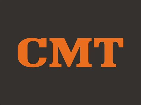 barbara mandrell praises contemporary country music cmt