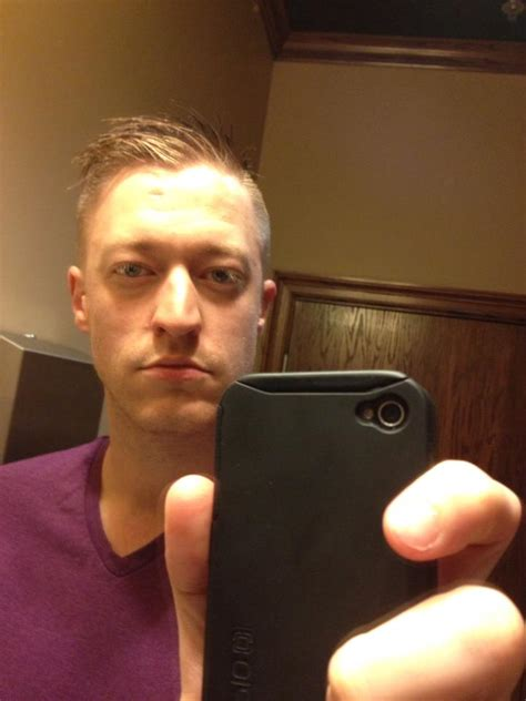 what is a macklemore hair cut called macklemore haircut back girl pictures