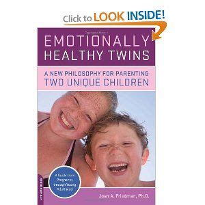 raising emotionally healthy boys books 17 best great parenting books images on
