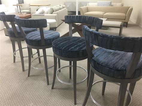 design furniture manufacturing new design furniture manufacturing florida gallery