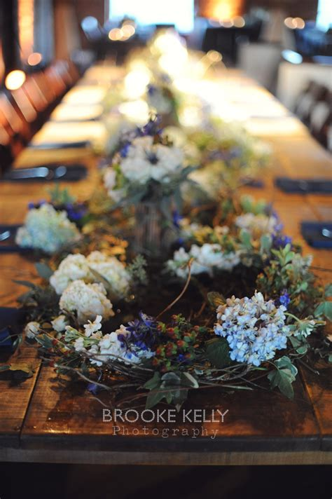 Enchanted Florist Enchanted Florist Intimate Rustic Wedding At Houston