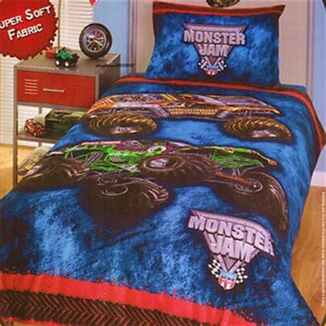1000 ideas about monster truck bedroom on pinterest 1000 images about monster trucks on pinterest twin