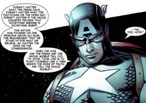 captain america move quote lds