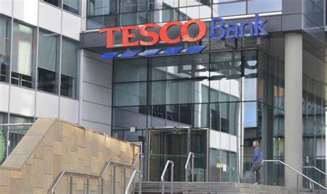 ikano bank harveys challenger banks high banks with higher