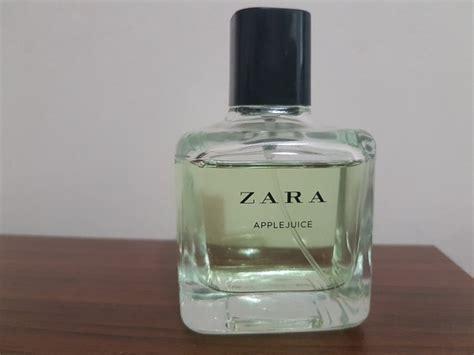 Parfum Zara Apple Juice zara apple juice parf 252 m zara parf 252 m 46 indirimli gardrops
