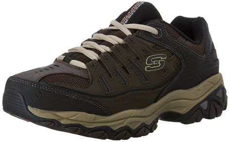 after sport sandals cheap skechers shape ups skechers sport s afterburn
