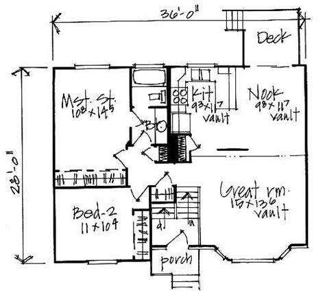 saltbox style house plans quotes reverse saltbox house plans house design plans