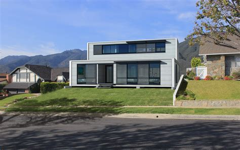 best modular home companies best manufactured home companies home design