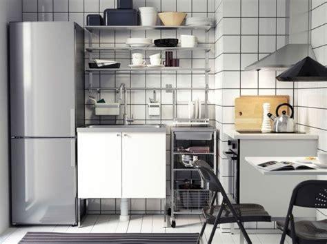 ikea kitchen pdf cat 225 logo cocinas ikea 2017 espaciohogar com