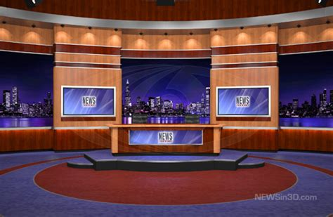 news du camer news studio hd www pixshark images galleries with
