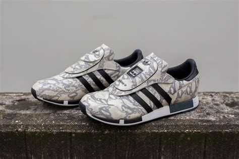 adidas micropacer adidas originals micropacer og snakeskin freshness mag
