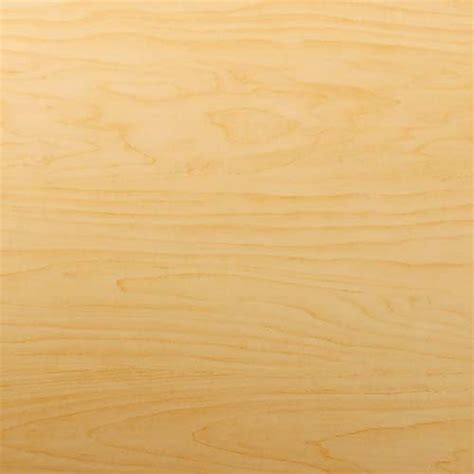 maple woodworking idesign materials wood