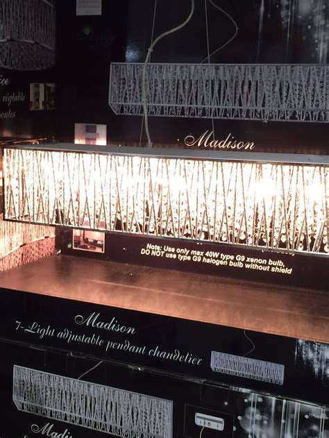Dining Room Lighting Costco Costco Miss 149 00 Lights Ls Chandelier Candle