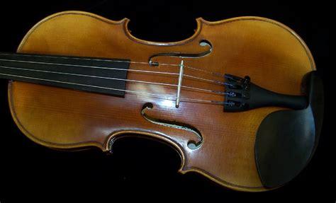 Handmade Violin Prices - kesslerstrings cao stv 017 handmade student