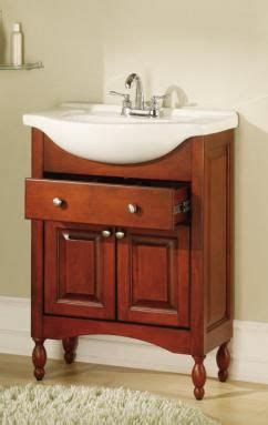 17 inch depth bathroom vanity pin by andrea frick on for the home pinterest