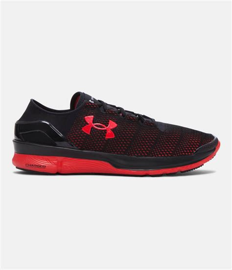 ua speedform running shoes s ua speedform 174 apollo 2 running shoes armour us