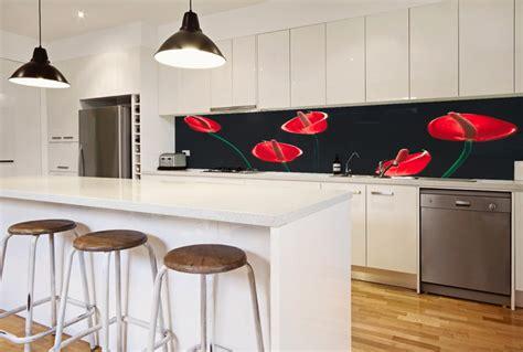 pannelli per retro cucina pannello per retro cucina in vetro stato