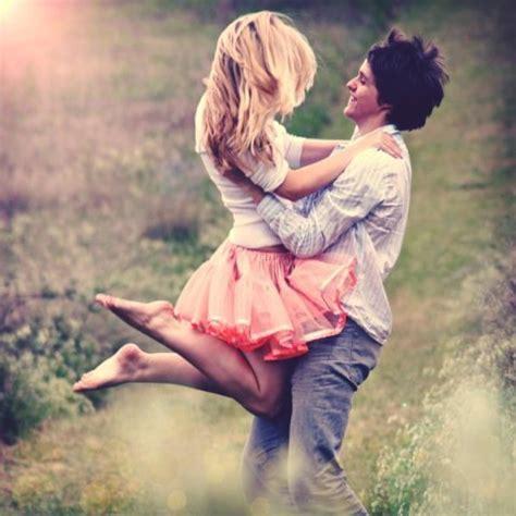 images of love girl love girl today loves