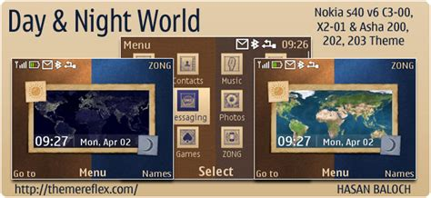 nokia c3 themes league of legends nokia c3 themes nth format