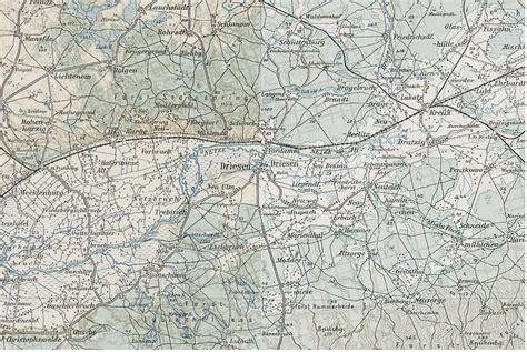 Volhynia Birth Records Ratzlaff Family Johann Ratzlaff B1726 Of Neu Dessau