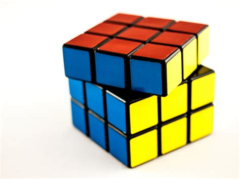 rubik s rubik s cube related keywords suggestions rubik s cube